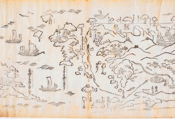 Or 70 bbb 9 Hirado map for blog
