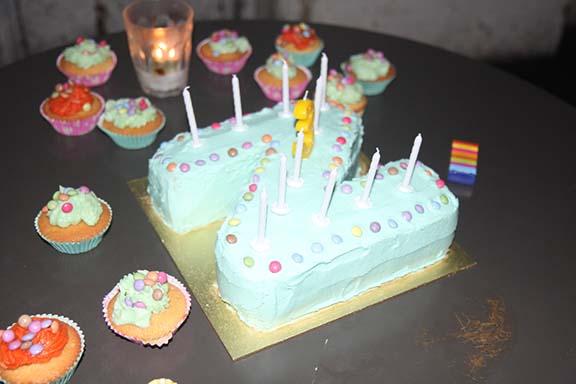 ZOMBIE Collective Happy 3rd Birthday_4