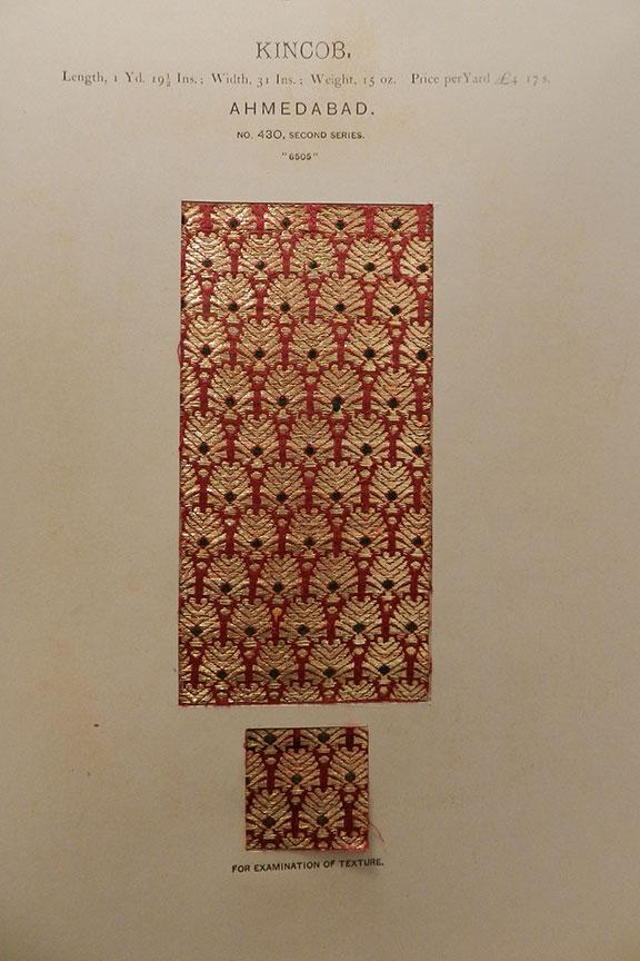 Indian-Textiles-001