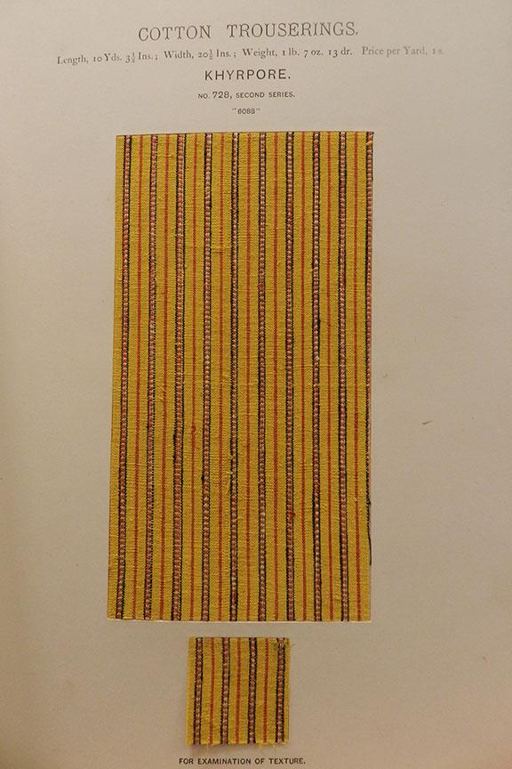 Indian-Textiles-007
