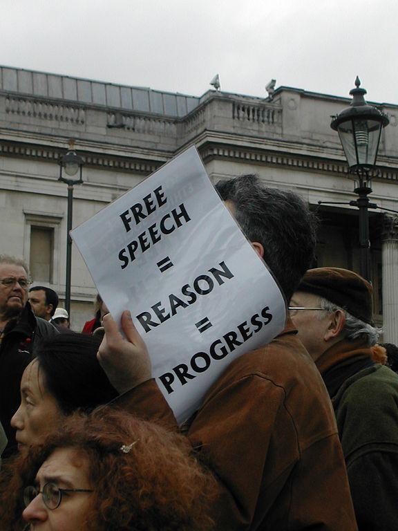 Free_speech_reason_progress