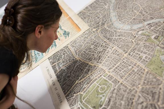 British Library maps 5