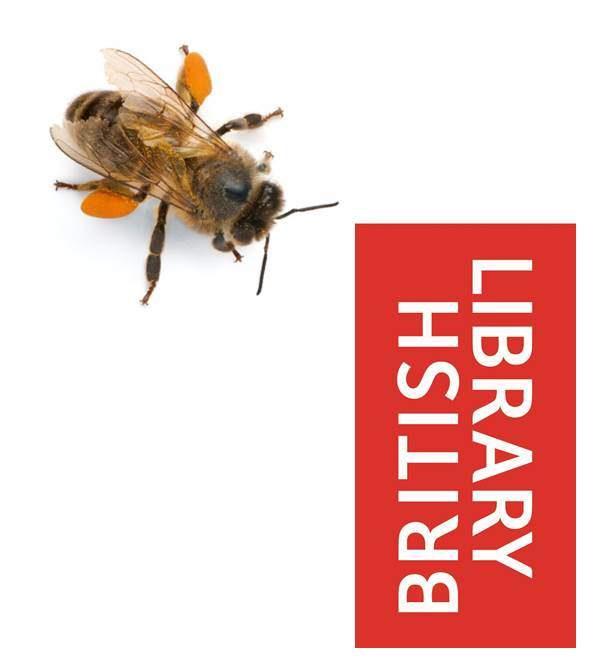 British_Library_logo_and_honeybee
