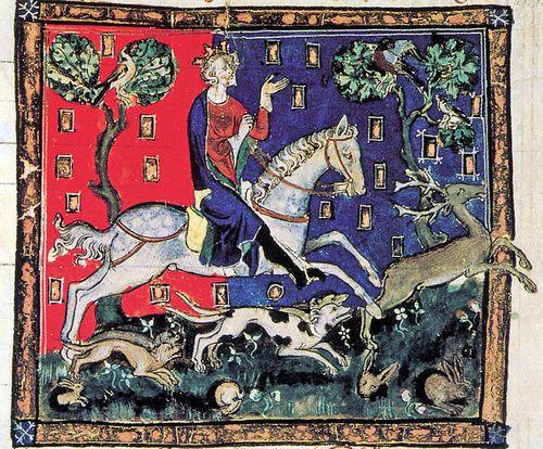 723px-King_John_from_De_Rege_Johanne[1]