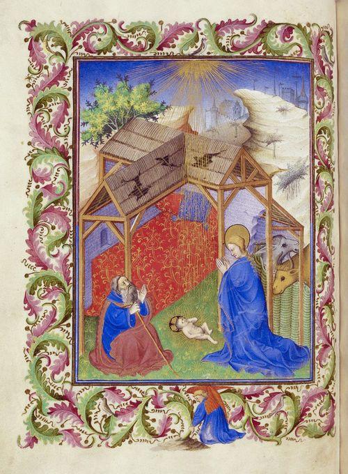 Egerton MS 1070 f. 24v c13818-46