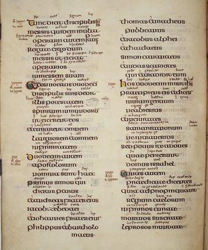 Folio 44v