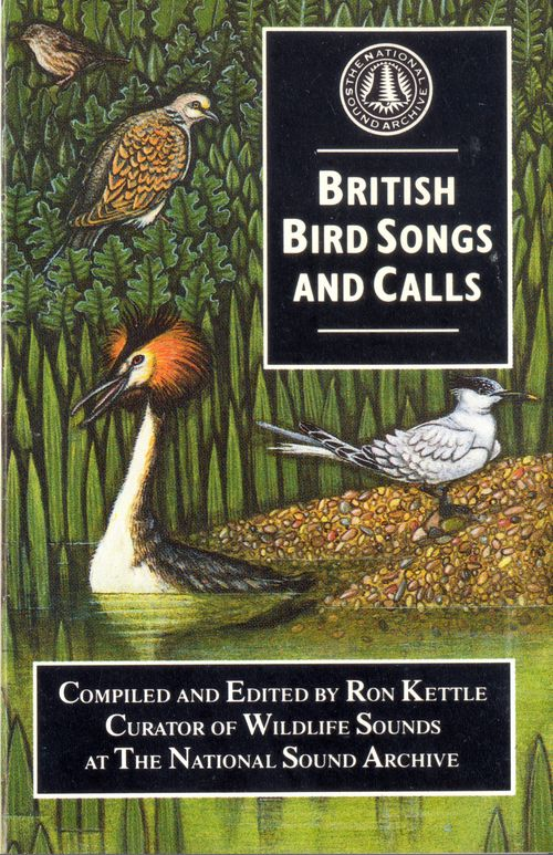 British-Bird-Songs-and-Call