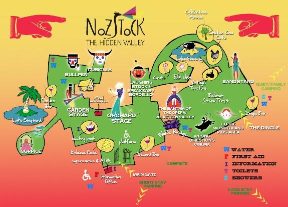 ANozstockmap