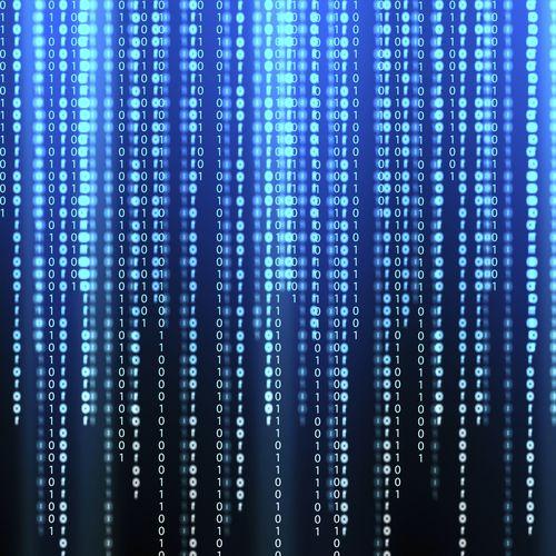 Binary Matrix 122204205