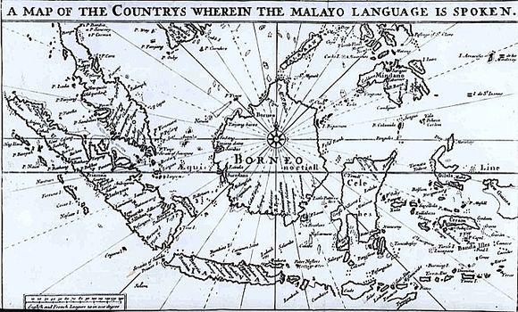 68.c.12, Bowrey map, 1701_720