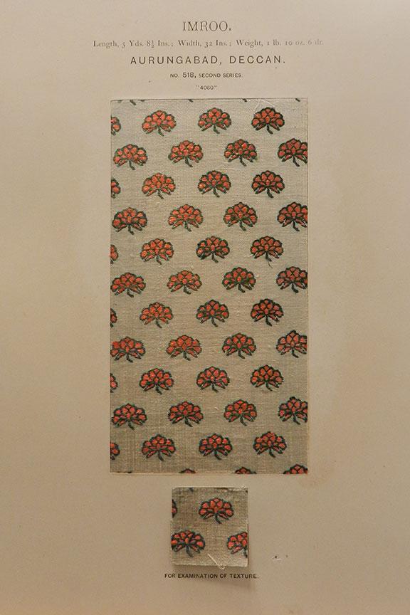 Indian-Textiles-010
