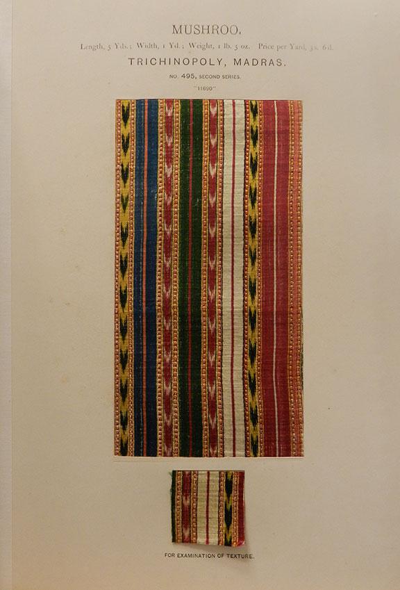 Indian-Textiles-009_copy
