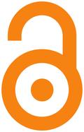 Open_Access_logo_PLoS_white_wikimedia commons