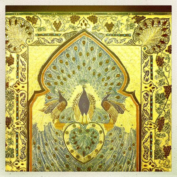 Rubaiyat-of-Omar-Khayyam