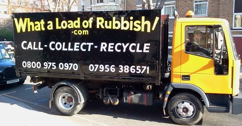 Rubbish_lorry
