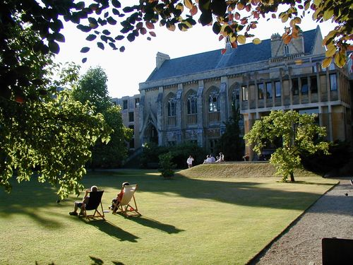 Balliol_College,_Oxford_building
