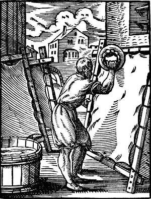 Parchment_maker