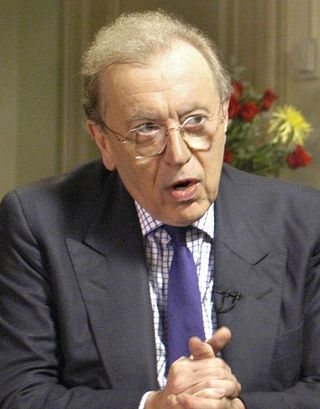 512px-David_Frost_Rumsfeld_interview_cropped
