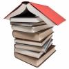 Books 2