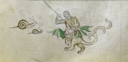 Royal_ms_2_b_vii_f148r_detail