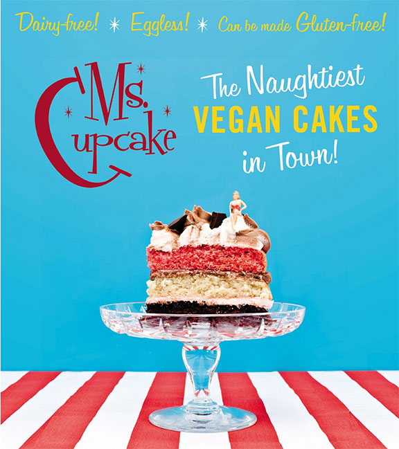 Ms-Cupcake-book-cover