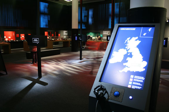 Evolving-English-exhibition