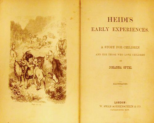Heidi English 1882 C.194.a.1225 (tp)