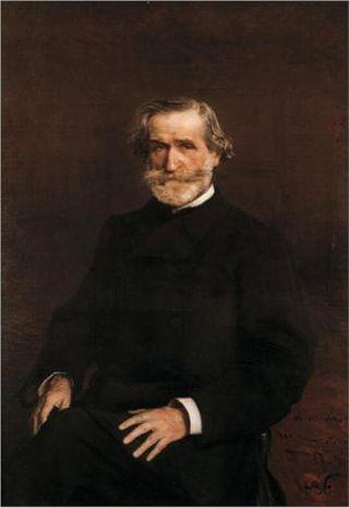 Verdi Boldoni 2 (CM)