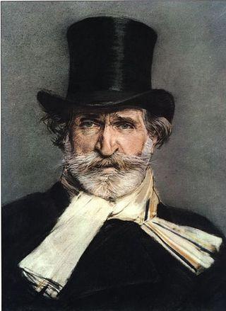 Verdi Boldoni_PH