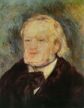 Wagner Renoir 1 (CM)