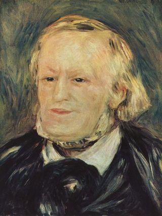 Wagner Renoir 2 (CM)