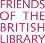 Friends-BL-logo-PMS220