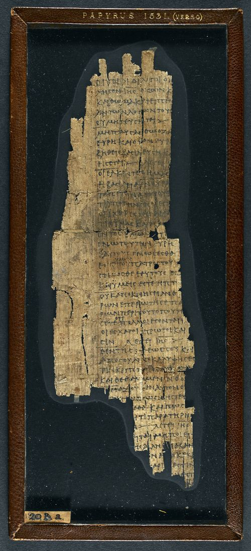 Papyrus_1531_f001v