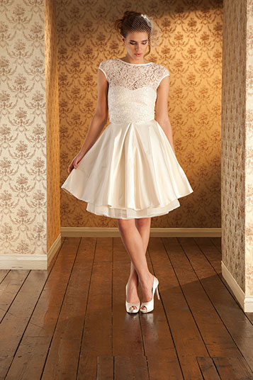 Sabina-Motasem_Yvettte_lace-dress