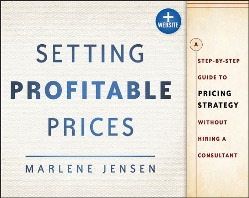 Setting_Profitable_Prices