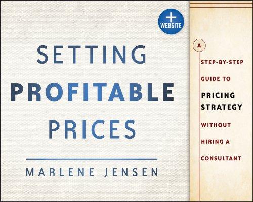 Confirm. jensen market penetration think, that