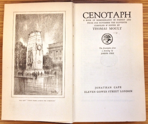 SMALL Cenotaph title  frontis crop (2)