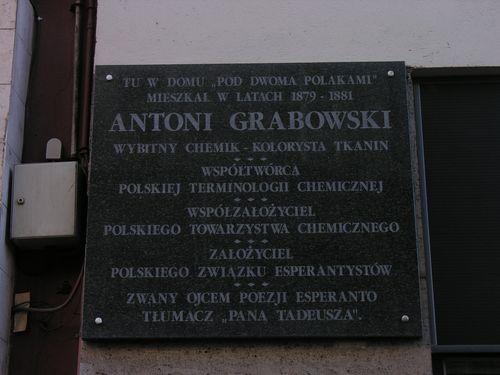 Grabowski-tablica-OK