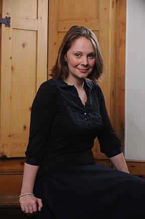 Hannah-Greig