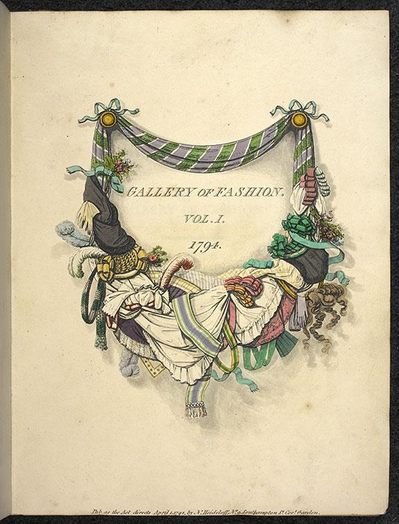 Gallery-of-Fashion-1794-1803_British-Library-Shelfmark-C106k16