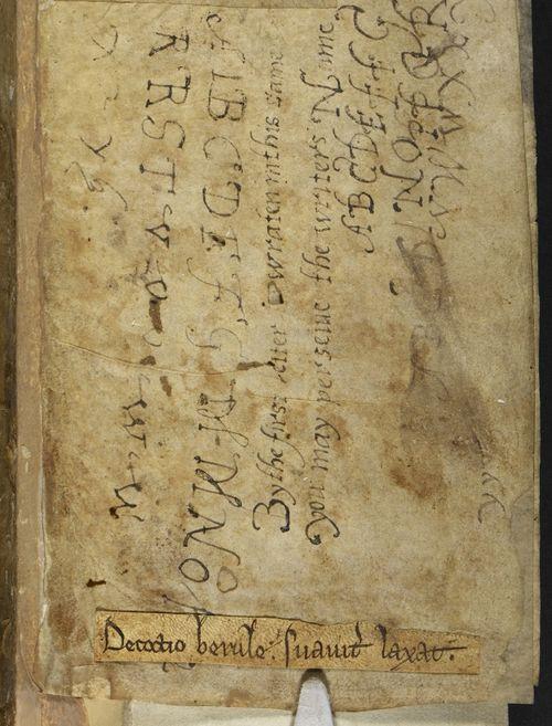 Guess_the_manuscript_x