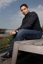 Piers Linney web