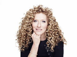 Kelly Hoppen web