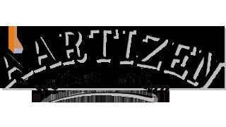 Aartizen logo