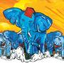 Elephant_image