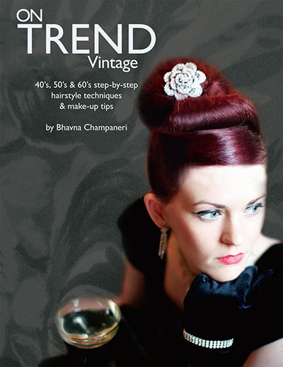 On-Trend-Vintage-book-cover