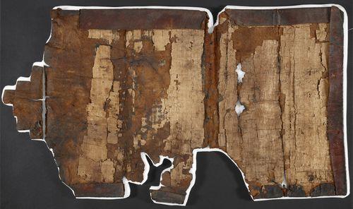 Papyrus_1442_fblefv