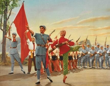 CROP chinese-Political-opera-sm-orig