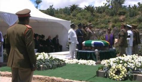 Mandela_funeral_bbc