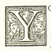 Letter Y_British Library Flickr_002207932